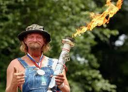 redneck-olympics